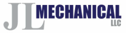 JL Mechanical LLC